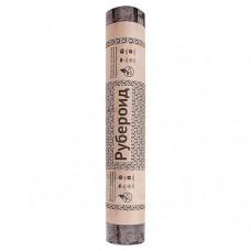 Рубероид РПП-300 Кровля рулонная 15м2