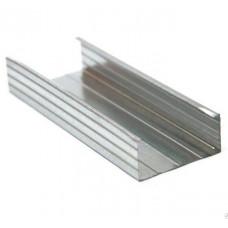 Кнауф Профиль ПН направляющий 50х40х0,6мм (3м)