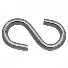 Крючок S-образный Tech-Krep М8