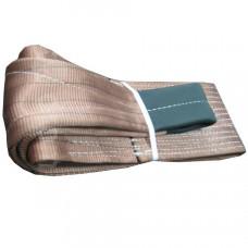 Строп текстильный петлевой 6 м 6 т