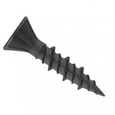 Саморез для гипсоволокнистых листов Стандарт СГВЛ 3,9х25 мм