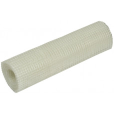 Сетка стеклотканевая малярная 2х2мм (1х30м)