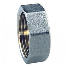 Заглушка для коллектора FAR FK 4100 3/4 дюйма с внутренней резьбой