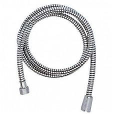 Душевой шланг Grohe Relexaflex 28150000 125 см