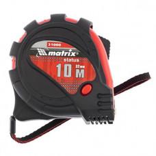 Рулетка 10 метров Matrix