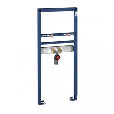 Система инсталляции для раковины Grohe Rapid SL 38554001
