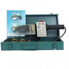 Сварочный аппарат ФД Пласт YMD 440151 20-32 1200 Вт